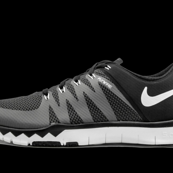 size 40 3c35e a5348 Nike training flywire 5.0